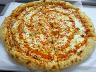 CCPZA_Holy-Matrimony-Buffalo-Chicken-Pizza_s4x3