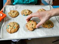 cc_mix-match-chocolate-chip-cookies-recipe_s4x3