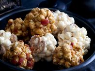 cc-armedariz_popcorn-ball-recipe-beauty_s3x4