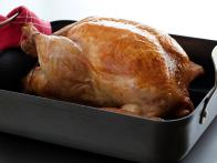 Top 10 Tips: How to Cook a Turkey