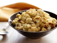 cc-armendariz_roasted-cauliflower-recipe_s4x3