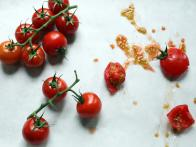 CC-Farmstand-Copeland_Cherry-Tomatoes-2_s4x3