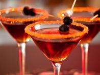 CC-Halloween_Black-Devil-Martini_s4x3