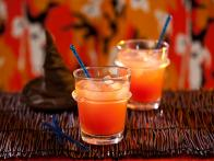 CC-Halloween_Witches-Brew-Cocktail_s4x3