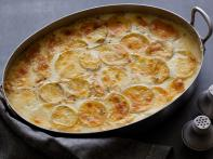 CCCDO304_Scalloped-Potatoes_s4x3
