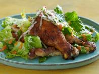 CCCDO309_Blackened-Chicken-Salad_s4x3