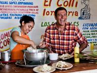 CCCWO_Chef-Chuck-Hughes-at-taco-stand-in-Chucks-Week-Off-Mexico_s4x3