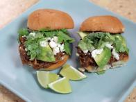 CC-lee-anne-wong__braised-mole-chicken-sliders-recipe-08_s4x3
