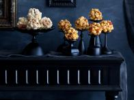cc-armedariz_popcorn-ball-recipe-beauty-03_s4x3