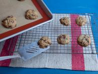 Baking Disasters Solutions