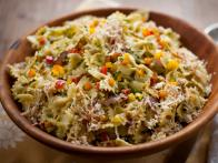 CC_Pasta-Salad-with-Green-Onion-Dressing_s4x3