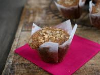cc_cornmeal-molasses-muffins-recipe-scopeland-02_s4x3