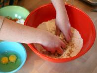 CC_scopeland-how-to-make-muffins-step-7_s4x3