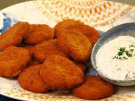 CCASHSP1_Eden-potato-latkes-recipe_s4x3