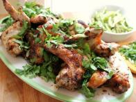 CC-Devour_thai-style-chicken-wings-recipe_s4x3