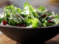 CCCLC210_Arugula_and-Grape-Salad-recipe_s4x3
