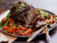 CCCLC206_pot-roast-recipe_s4x3