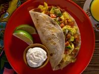 CCKEL410_breakfast-taco-with-chorizo-egg-and-potato-recipe_s4x3
