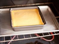 CCDevour_Francois-pumpkin-cheesecake-recipe-06_s4x3