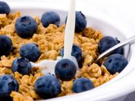 CCSP_thinkstock-cereal-with-added-fiber_s4x3