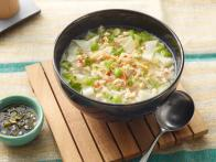 CCKitchens_deconstructed-wonton-soup-recipe_s4x3