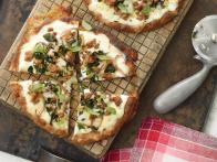 CCKitchens_double-cheese-pita-pizzas-recipe_s4x3