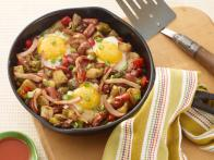 CCKitchens_skillet-bean-hash-recipe_s4x3