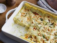 CCKEL404_Bianca-lasagna-with-pesto-recipe_s4x3