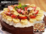 CCNMM301_Butter-less-Banana-Split-Brownie-Pizza-recipe-inset_s4x3