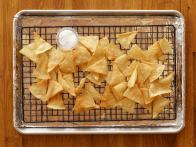 CCkitchens_generic-homemade-chips-for-nachos_s4x3