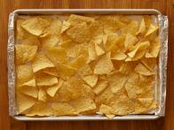 CCkitchens_generic-how-to-make-nachos_s4x3