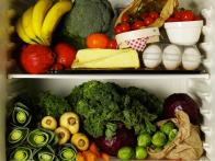 CCSP_thinkstock-fridge-filled-with-vegetables-veggies-2_s3x4