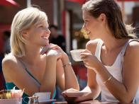 CCSP_thinkstock-friends-at-a-coffee-shop_s4x3