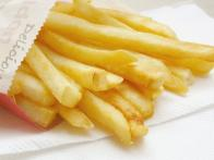 CCSP_thinkstock-fries-in-bag_s4x3