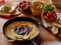CCKEL304_queso-fundido-with-charred-poblanos_s4x3