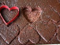 CC-Devour-Francois_heart-shaped-chocolate-raspberry-cakes_s4x3