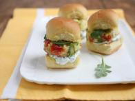 cc-kitchens_spring-frittata-sliders-recipe_s4x3