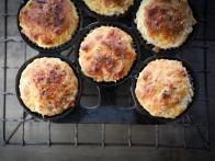 cc_savory-ham-and-cheese-muffins-recipe-scopeland_s4x3