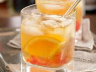 Don's Old Fashioned