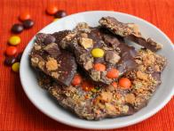 CC_Halloween-Candy-Bark-Recipe_s4x3