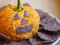 CC_Nacho-Jack-o-Lantern-Cheese-Ball-Recipe_s4x3