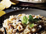 CCBKN205_Gorgonzola-Portobello-Risotto-Recipe_s3x4