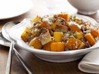 NL0208_Butternut_Squash_with_Pecans_and_Blue_Cheese