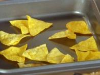 Crazy-Good Corn Chips
