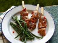 FNCC_ching-he-huang-barbecue-yellow-bean-chicken_s4x3