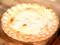 Tourtier - Six Pie