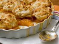 CC_Peach-N-Honey-Cobbler-Recipe_s4x3