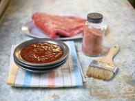 cc-kitchens_smoky-bbq-sauce-recipe_s4x3
