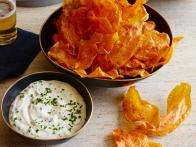 TU0406_Sweet_Potato_Chips