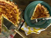 CCKEL311_ham-leek-and-gruyere-quiche_s4x3